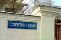 Zorig street.jpg
