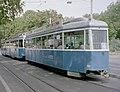 Zuerich-vbz-tramlinie-4-ffasig-1198493.jpg