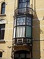 Zurenborg Waterloostraat n°8-10-12 (6).JPG