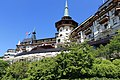 Zurich - panoramio (167).jpg