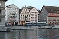Zurich - panoramio (56).jpg