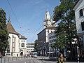Zurich 2013 03.jpg