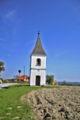 Zvonik v Budincih.JPG