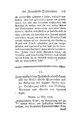 Zwey merkwürdige Reichshofraths-Erkenntnisse die Reichs-Stadt Schweinfurt und die Reduction des dasigen Raths betr. zur Berichtigung dessen, was Büsching, Normann und Gercken von letzterem sagen.pdf
