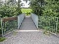 Zwimpfer-Brücke über die Suhre, Oberkirch LU 20210712-jag9889.jpg