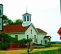 Zwingli United Church of Christ Paoli, WI - panoramio.jpg