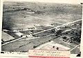 """90 CTS Hangars Camp Rathbun"" (5491901875).jpg"