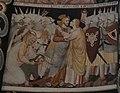 """""""Bacio di Giuda"""" nella Basilica di Sant'Abbondio - Como.jpg"""