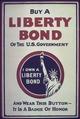 """Buy a liberty bond of the U.S. government"" - NARA - 513991.tif"
