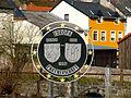 """""""EUROPA PARTNERSCHAFT"""" Luxembourg-Ischgl, LU.jpg"""
