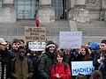 """FridaysForFuture"" protest Berlin 14-12-2018 20.jpg"