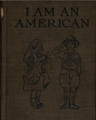 """""""I Am an American"""" (1918).png"""