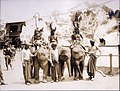 """Igorrotes at Hagenbeck's."" Pike attraction at the 1904 World's Fair.jpg"