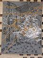 """Jerusalem is lost"" painting 1496 (511096290).jpg"