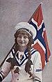 """""""Norge"""", 1914.jpg"""