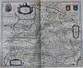 """""""Utriusque Castellae nova descriptio"""" (22066958669).jpg"""