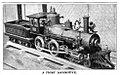 'A Pigmy Locomotive'.jpg
