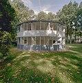 'De Koepel' Sanatorium Zonenstraal - Hilversum - 20352291 - RCE.jpg