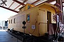 'Nevada Southern Railroad Museum' 28.jpg