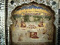 'Pakistan'- Sheesh Mahal (Mirrors Palace)- Lahore Fort- @ibneazhar Sep 2016 (147).jpg