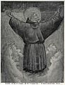 'giotto', Estasi di san Francesco 05.jpg