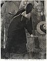 'giotto', Pianto di santa Chiara e delle compagne 08.jpg