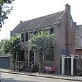 's-Graveland - Noordereinde 1 RM17339.JPG