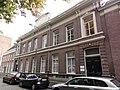 's-Hertogenbosch Rijksmonument 21765 Parade 17, 18.JPG
