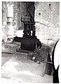 's Hertogenmolens - 317442 - onroerenderfgoed.jpg