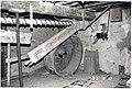 's Hertogenmolens - 317616 - onroerenderfgoed.jpg