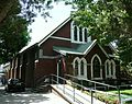 (1)Church in Rosebery.jpg