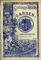 (Catalogue of) Cottage Rose Garden, 1889 (IA catalogueofcotta1889cott).pdf