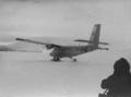 (Jubany) Twin Otter T-84 (4).png