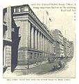 (King1893NYC) pg700 WALL STREET, SOUTH SIDE.jpg