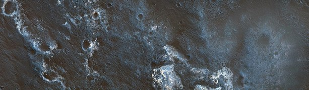 (PSP 006141 1500) Bright Layers in Columbus Crater.jpg
