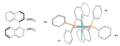 (R)-BINAP Ligand and Complex.png