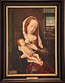 ( P ) Jan Provoost - Virgin Giving Breast (7684396168).jpg
