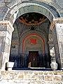 +Mughni Saint Gevorg Monastery 02.jpg