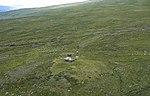 Álggavárre (Alkavare) - KMB - 16000300022522.jpg