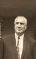 Ángel F. Martínez.png