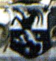 Äbtetafel Weißenau 03 Nr12 Christian Hablitzel Wappen.jpg