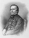 Édouard René de Laboulaye