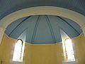Église-Neuve-de-Vergt église plafond choeur.JPG