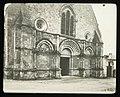 Église Notre-Dame de Guîtres - J-A Brutails - Université Bordeaux Montaigne - 2397.jpg
