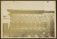 Église Saint-Bruno de Bordeaux - J-A Brutails - Université Bordeaux Montaigne - 0468.jpg