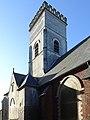 Église Saint-Jean-Baptiste (Houdain) (7).jpg