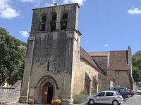 Église Saint-Jean-Baptiste de Campagne -2.JPG