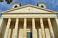 Église Saint-Louis (colonnes) - La Roche-sur-Yon.jpg