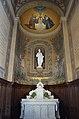 Église Saint-Louis (transept droit) - La Roche-sur-Yon.jpg