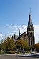 Église Saint-Maurice de Strasbourg.jpg